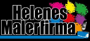 Helenes Malerfirma