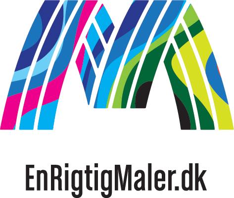 malermester logo